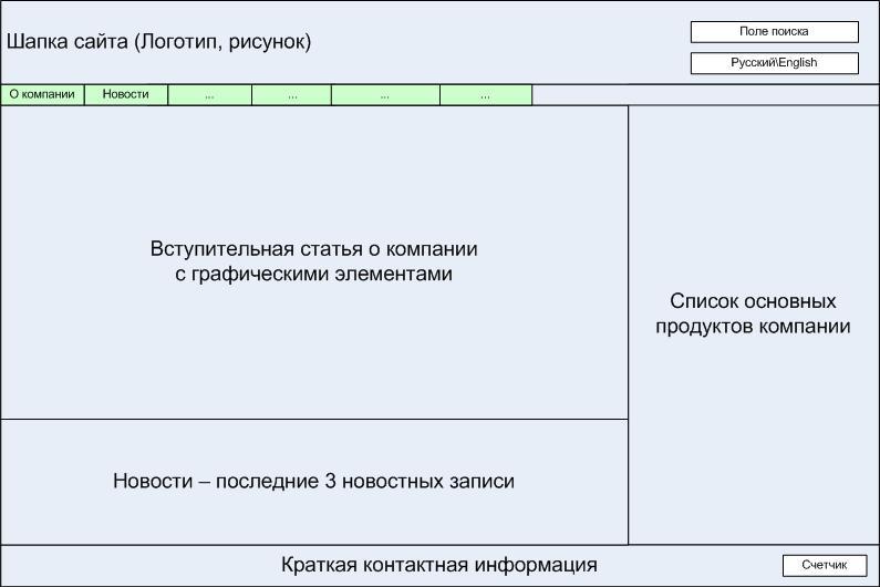 site_1_1.JPG